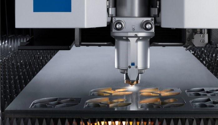 4 نکته مهم برای استفاده اول از دستگاه CNC و برش لیزری